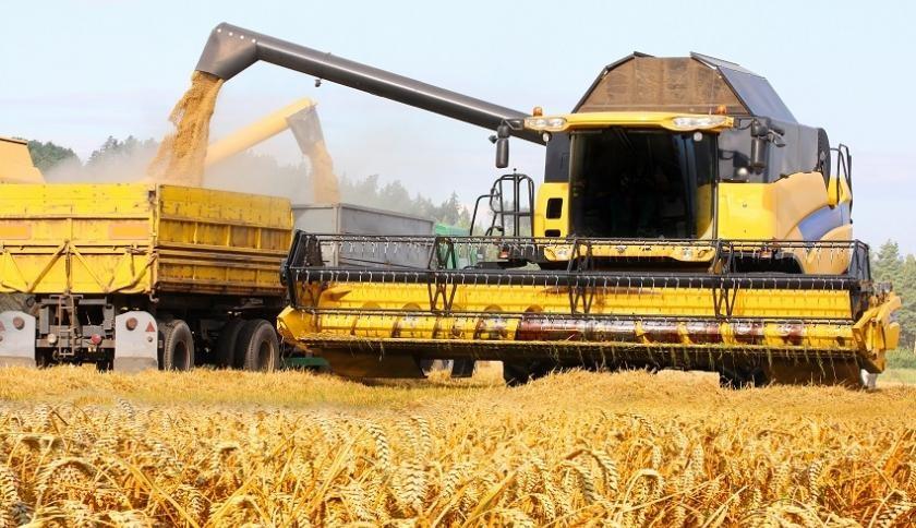 Ubezpieczenie OC rolnika i budynków