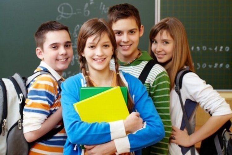 Ubezpieczenie szkolne NNW