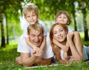 Ubezpieczenie Warta dla Ciebie i rodziny - spokój i bezpieczeństwo na lata