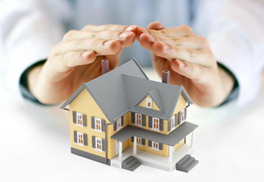 Ubezpieczenie mieszkania Warta Dom Plus