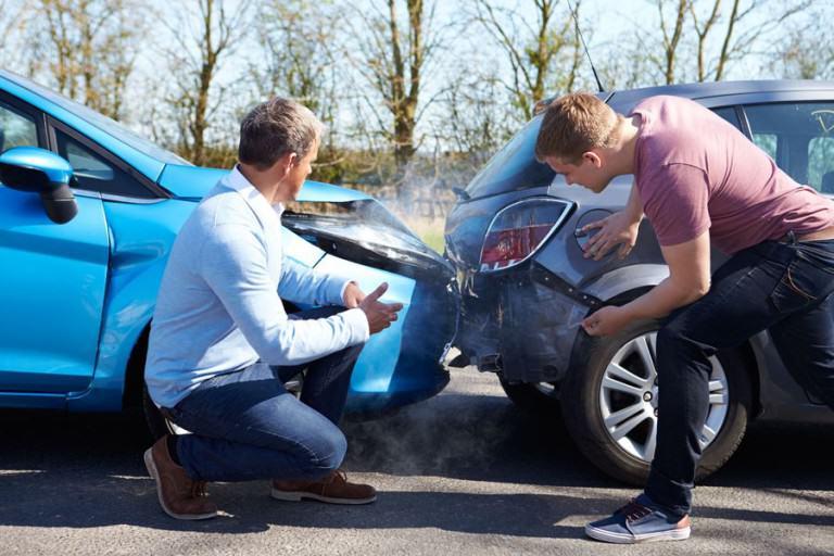 Ubezpieczenie samochodu Warta OC Komfort