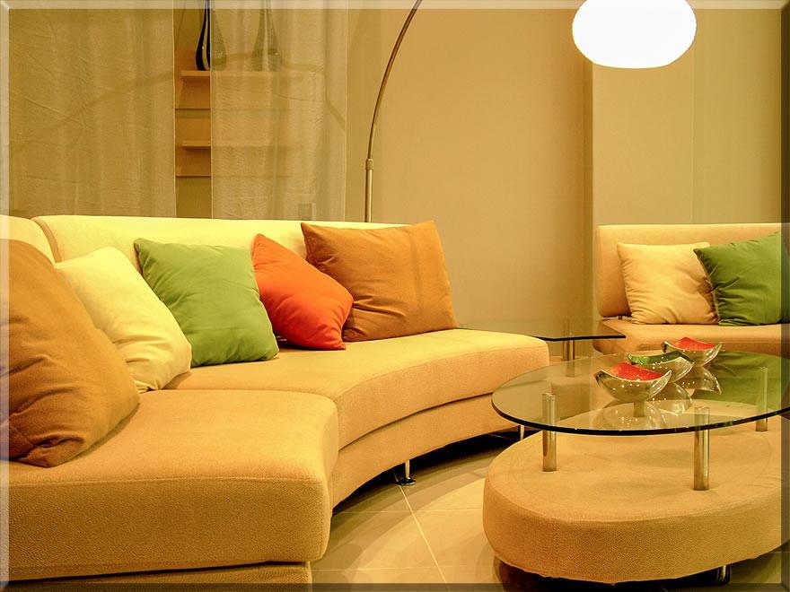 Najlepsze ubezpieczenie mieszkania w bloku lub we wspólnocie