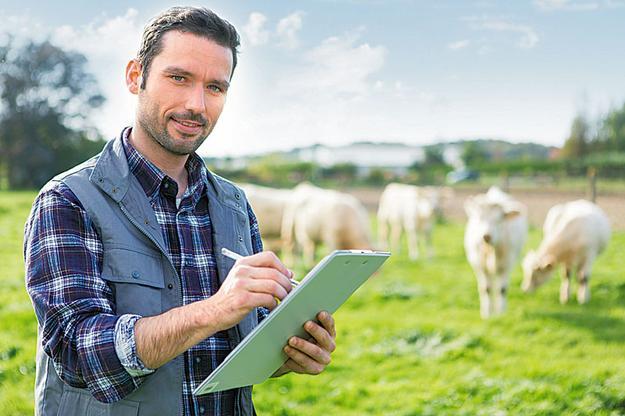 ubezpieczenie-rolne