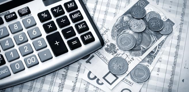 Sposób na obniżenie ceny ubezpieczenia w Warcie