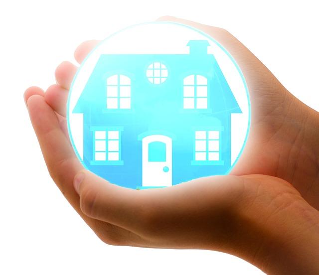 Ubezpieczenie mieszkania lub domu jednorodzinnego w Warcie