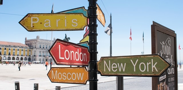 Ubezpieczenie turystyczne Warta Travel Plus