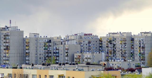 Kalkulator składki na ubezpieczenie wspólnot i spółdzielni mieszkaniowych
