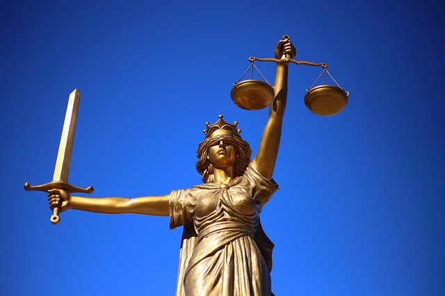 Odpowiedzialność cywilna deliktowa i kontraktowa