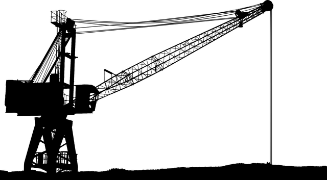 Ubezpieczenie maszyn i sprzętu budowlanego od wszystkich ryzyk w Warcie