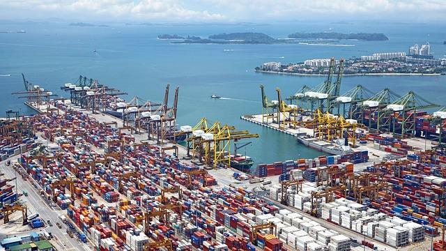 Ubezpieczenie Cargo w Warcie