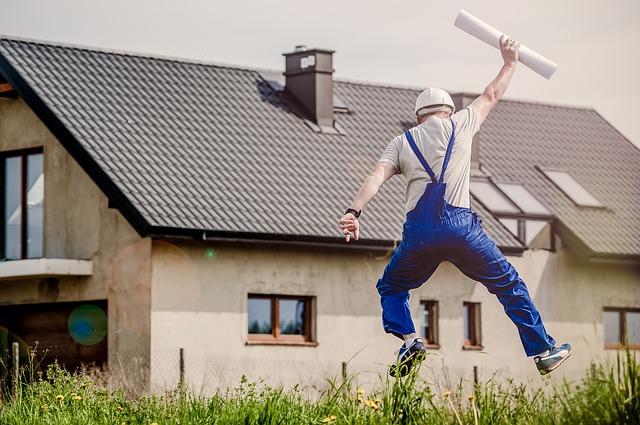 Ubezpieczenie na życie pod kredyt hipoteczny
